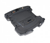 Havis Cradle for Panasonic's Toughbook 54 Rugged Laptop DS-PAN-423