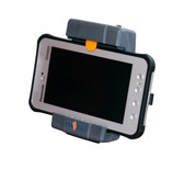 Havis Toughbook Certified Docking Station for Panasonic Toughpad JT-B1 tablets DS-PAN-801