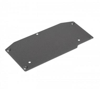 Havis HUB Adapter Plate, CFX HUB-RFK-X