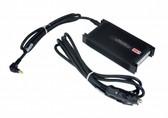 Havis 90 Watt Power Supply LPS-102