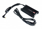 Havis 120 Watt Power Supply for use with DS-PAN-401 Docking Station LPS-103