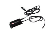 Havis 24 Watt Power Supply for use with DS-PAN-500 Series Docking Stations LPS-106