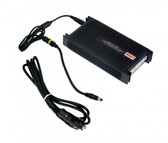 Havis 12-32 VDC Input Power Supply for use with DS-DELL-600 Series Docking Stations LPS-135