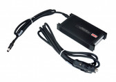 Havis 120 Watt Power Supply for use with DS-GTC-600 Series Docking Stations LPS-136