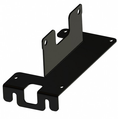 Havis Mounting Kit for DS-DELL-600 Series Power Supply LPS-206