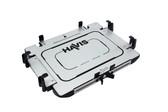 Havis Universal Laptop Mount UT-101