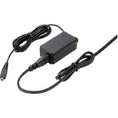 AC Adaptor for FZ-A1 PANASONIC OEM FZ-AA2202BM