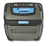 Printek FieldPro RT43 w Bluetooth 91844