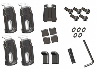 Havis Replacement Kit for UT-2001 Components UT-2001-KIT