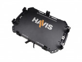 """Havis Universal Rugged Cradle for approximately 9""""-11"""" Computing Devices, with Added Depth UT-2003"""