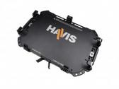 "Havis Rugged Cradle for Apple iPad Pro (12.9"") UT-2007"