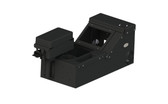 Gamber Johnson Wide Body Console Kit 7170-0567-02