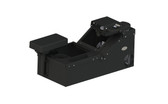 Gamber Johnson Wide Body Console Kit 7170-0567-04