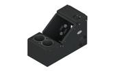 Gamber Johnson Kit: Short Universal Sloped Console 7170-0578-00