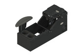 Gamber Johnson Universal Sloped Console Box Kit 7170-0579-04
