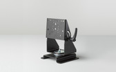 Gamber Johnson Tall Tilt/Swivel Desktop Mount 7170-0585