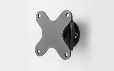Gamber Johnson Zirkona Quick Release Wall Mount 7170-0592