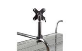 Gamber Johnson Small Zirkona Pole Mount 7170-0594