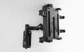 Gamber Johnson TabCruzer® Mini Rotating Wall Mount Kit 7170-0603