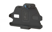 Gamber Johnson Samsung Galaxy Tab Active2 Dock 7170-0609-00