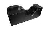 Gamber Johnson Short Universal Sloped Console Box Kit 7170-0125-01