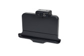 Gamber Johnson Samsung Galaxy Tab Active Tablet Dock 7160-0777