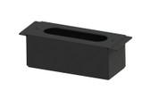 Gamber Johnson 3-inch Disposable Glove Dispenser 7160-0952