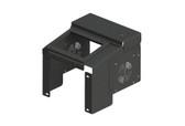 Gamber Johnson Radio Platform for Small 9-inch Workstation 7160-0967