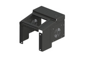 Gamber Johnson Radio Platform for Small 9-inch Workstation 7160-0967-01