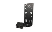 Gamber Johnson Forklift Low Profile Tablet Keyboard Bracket 7160-0984