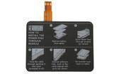 Gamber Johnson Samsung Galaxy Tab Power Module 7160-1023-00