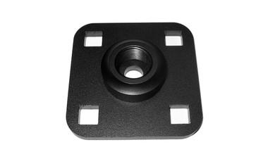 Gamber-Johnson to Zirkona MAX3 Adapter Plate 7160-1034