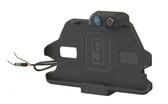 Gamber Johnson Samsung Galaxy Tab Active2 Dock 7170-0612-00