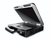 Panasonic Toughbook CF-311RDDD7M