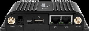 Cradlepoint COR IBR900-600M Router (VZ) w 3 Yr NetCloud Essentials