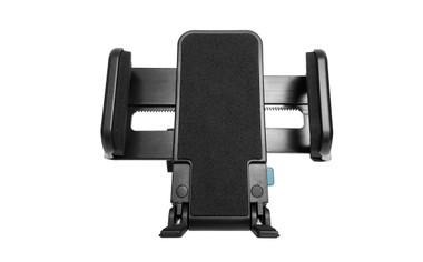 Gamber Johnson Zirkona Magnetic Base Cell Phone Holder 7160-0996-00