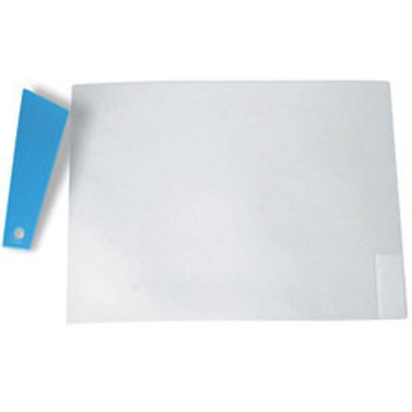 Panasonic Protective Film Screen Cover For CF-29 CF-C1 CF-S9 CF-T8 CF-W5 CF-W7 CF-W8 CF-VPF16U
