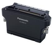 Mini-Dock for CF-U1 with Serial LAN PANASONIC OEM CF-VEBU13U