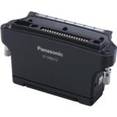 Panasonic Mini-Dock for Serial LAN Smart Card for CF-U1 CF-VEBU12U