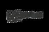 Gamber Johnson Ikey Numpad Bracket 7160-0859