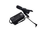 Gamber Johnson Getac 120W Automobile Power Adapter 7300-0471
