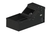 Gamber Johnson Wide Body Console Box 7160-0894