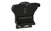 Gamber Johnson Getac F110 Docking Station (No RF) 7160-0987-00