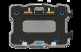 Gamber Johnson Getac K120 Laptop Cradle (No RF) 7160-1083-00