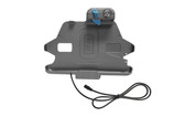 Gamber Johnson Samsung Galaxy Tab Active2 Docking Station with MP205 connector 7160-1137-00