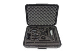 Gamber Johnson Zirkona Sales Case 7160-1200