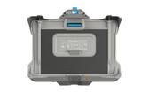 Gamber Johnson Getac A140 Tablet Docking Station (Triple RF) 7160-1246-03