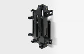 Gamber Johnson TabCruzer® Mini Wall Mount Kit 7170-0601