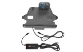 Gamber Johnson Samsung Galaxy Tab Active2 Docking Station with AC Adapter 7170-0674-00