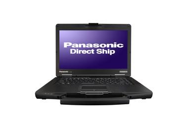 Panasonic Toughbook CF-54J8904VM
